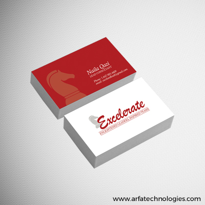 Top Business Card Design Company Cheap Custom Business Cards Cool
