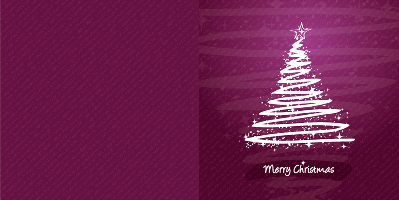 Arfa technologies a design development house lahore pakistan christmas greetings card design m4hsunfo Image collections